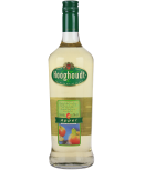 Hooghoudt Appel Jenever 1L 20%