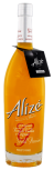 Alize Gold Passion likeur