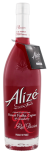 Alize Red Passion likeur