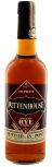 Rittenhouse Straight Rye 100 Proof whiskey