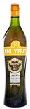 Noilly Prat Ambre vermouth