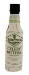 Fee Brothers Celery Bitters 0,15L 1,29%