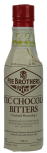 Fee Brothers Aztec Chocolate 0,15L 2,55%