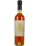 Fernando de Castilla Sherry Amontillado Antique