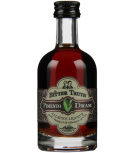 The Bitter Truth Pimento Dram miniatuur